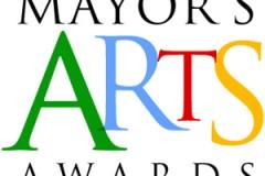 Mayor's Arts Award 2010